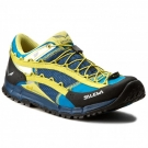 SALEWA MS ASCENT