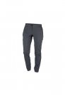 SD NORTH FINDER CORALINE ZEN PANT GREY XL