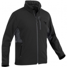 SALEWA JKT IRON 2.0 SW XL