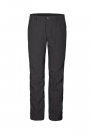 SD JACK WOLFSKIN KALAHARI PANTS PH 54
