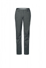 SD JACK WOLFSKIN LIBERTY PANTS GREY 38