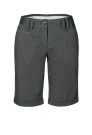SD JACK WOLFSKIN LIBERTY SHORTS GREY 40