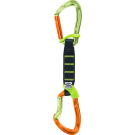 CT ALP. SET-NIMBLE  EVO DY 12CM COL.