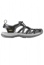 SD CIP.WHISPER W-BLK/NEUT GRAY 38
