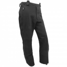 KEELA ALPINE ADVANCE PANT REG. M