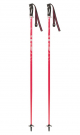 MASTERS SKI STAPOVI THE REBEL 110CM PINK