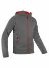 SALEWA JKT BARE ROCK S
