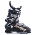 SCARPA PERF.TOUR TURNO  SKI CIP.THRILL BLK  28.5